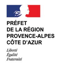 prefet